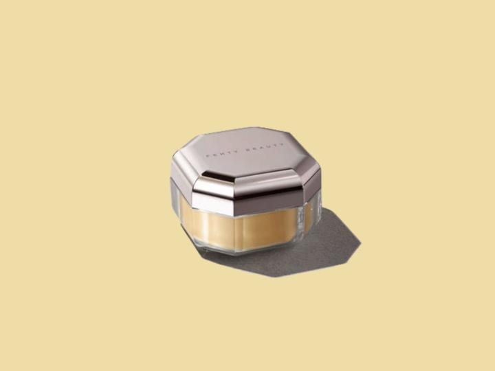 Pro Filt'r Instant Retouch Setting Powder Fenty Beauty