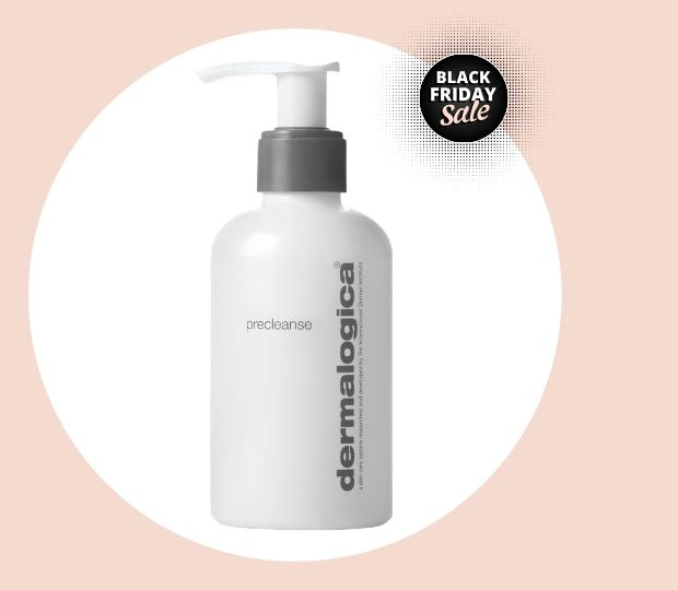 Black Friday Beauty Dermalogica