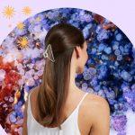 Lo sapevi che i pre e probiotici vanno anche sui capelli?