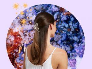 prodotti capelli