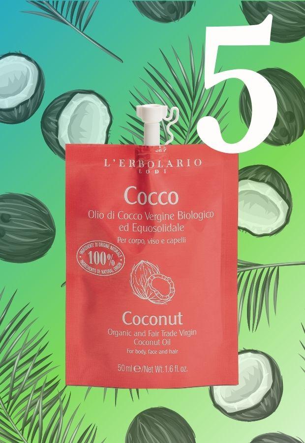 beauty cocco
