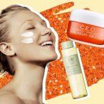 Come inserire la vitamina C nella beauty routine