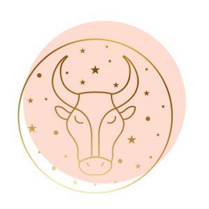 oroscopo luglio toro
