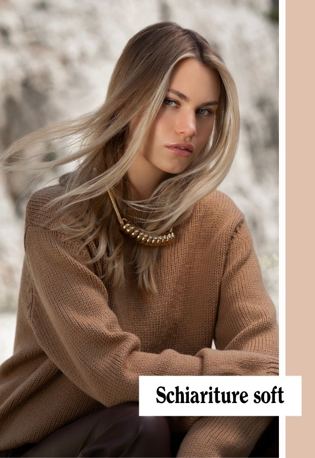 capelli autunno 2021