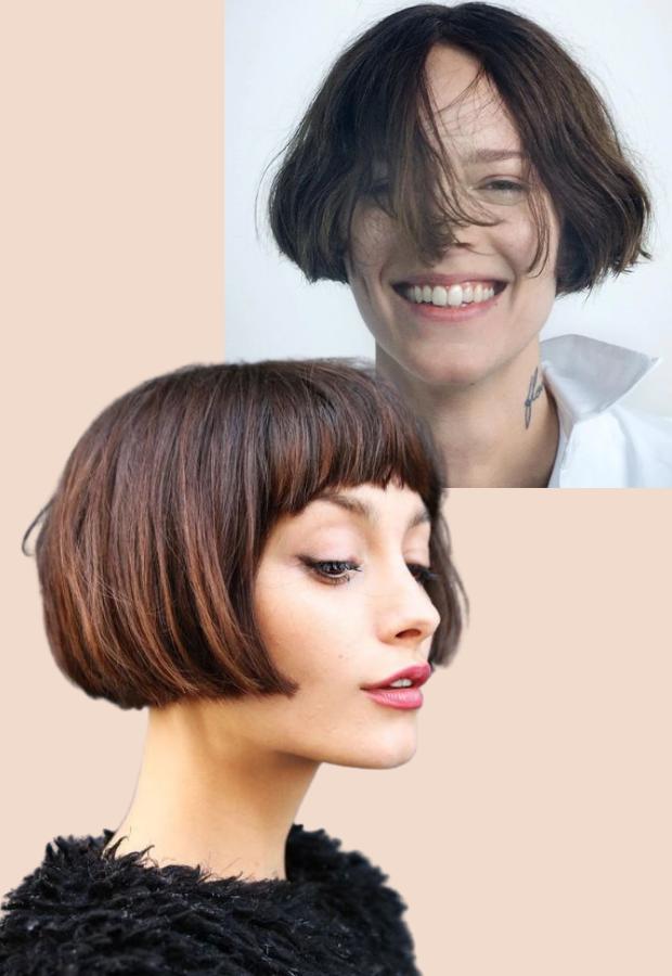 capelli facili