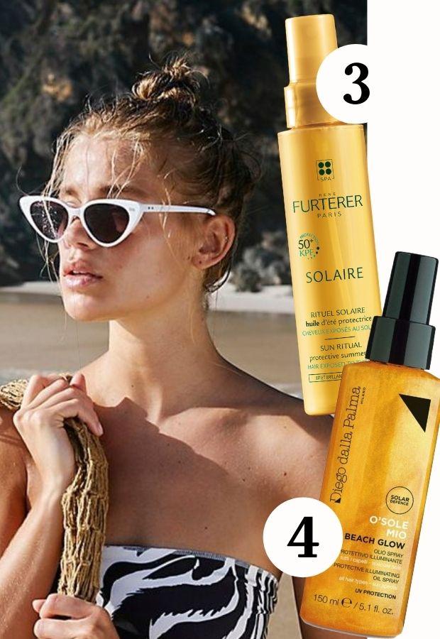 solari capelli