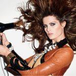 7 gesti quotidiani che ti stanno rovinando i capelli