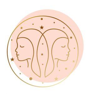 oroscopo luglio gemelli