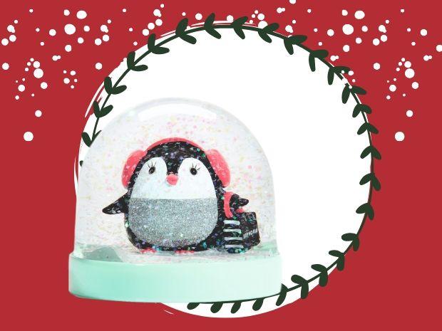 natale sephora pinguino 2019