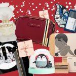 29 idee regalo beauty per questo Natale