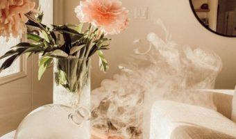 diffusore profumo