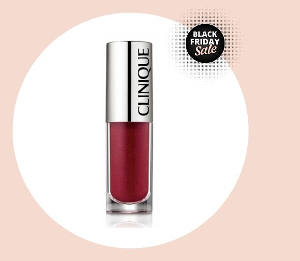Black friday Beauty Clinique