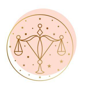 oroscopo lunare bilancia