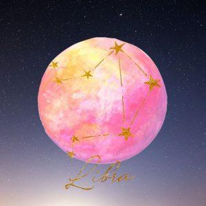 oroscopo lunare