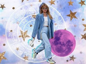 Oroscopo lunare: sono arrivate le previsioni di maggio 2021
