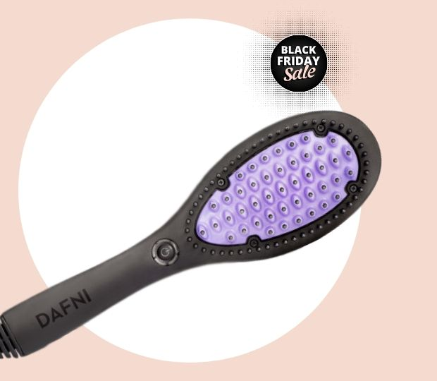 Black friday Beauty Dafni