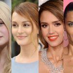 Il tuo colore di capelli ideale? Scoprilo con l'armocromia