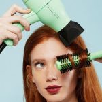 I 7 migliori asciugacapelli da comprare su Amazon