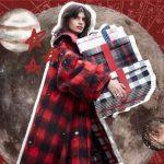 Oroscopo lunare: ecco le previsioni per dicembre!