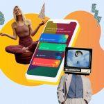 Le 6 app per non sclerare durante il lockdown