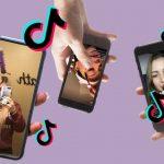 La verità su tre beauty trend virali di TikTok