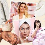 I 10 best seller per la pelle degli indie brand italiani