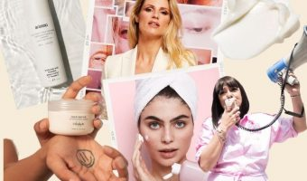 skincare made in italy
