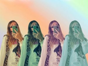 armocromia app