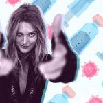 Vaccino Covid: 5 modi per ribattere a scettici e indecisi