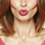 Codice a barre: come contrastare le rughe labbra?