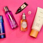 I 6 prodotti TOP della nostra founder Francesca