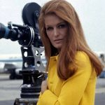 #iconDecoded: Dalida
