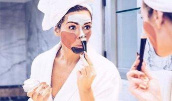 Ma lo sai qual è l'argilla giusta per la tua pelle?