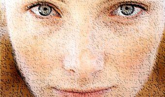 Le 9 cause nascoste della pelle secca