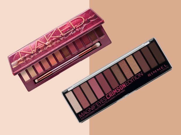 dupe naked urban decay