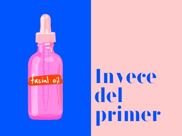 olio primer