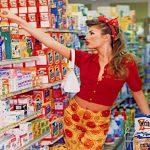 I prodotti da supermercato preferiti dalle beauty editor