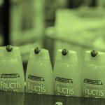Dietro le quinte dello shampoo più venduto d'Europa