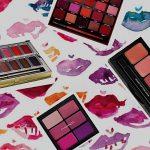 Fenomeno Lip Palette: ecco le 11 più belle