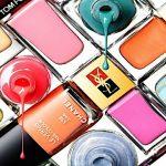 Smalti: è il momento dei colori forti!