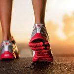 #TPRunning: le 5 regole salva-piedi