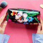 Le 6 cose da aggiungere alla beauty bag