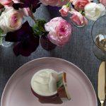 Gourmet beauty: quando la crema attinge dal piatto