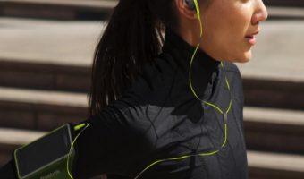 #TPRunning: correre con la musica oppure no?