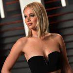 Parla il trainer che ha trasformato Jennifer Lawrence
