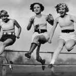 Non vuoi correre da sola? Fai amicizia con le Women In Run