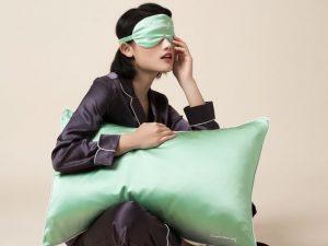 consigli sonno