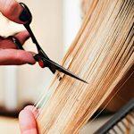 Hair Dusting, ossia come spuntare i capelli senza tagliarli