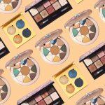 La top list delle palette occhi più glam dell'estate