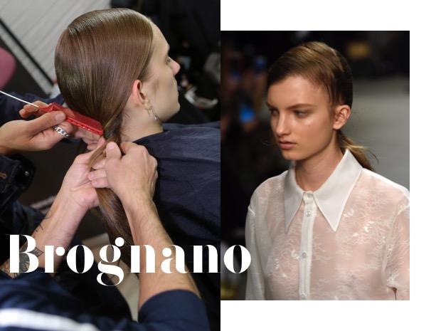 borgnano look capelli